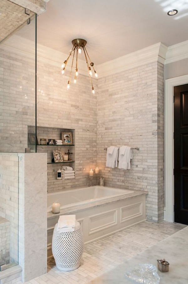 bathroom design ideas (41)