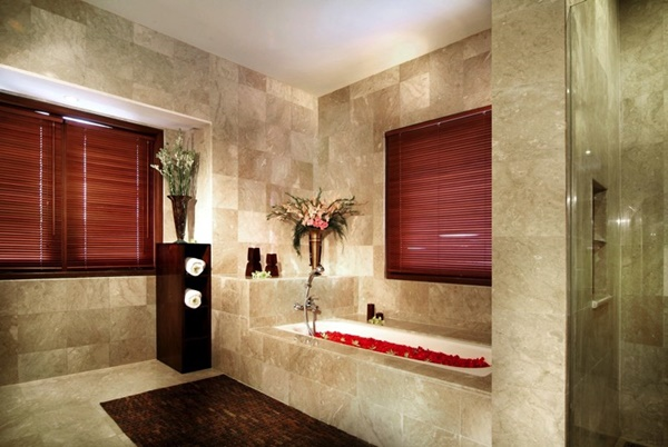bathroom design ideas (44)