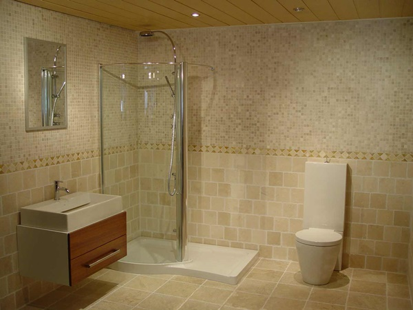 bathroom design ideas (47)