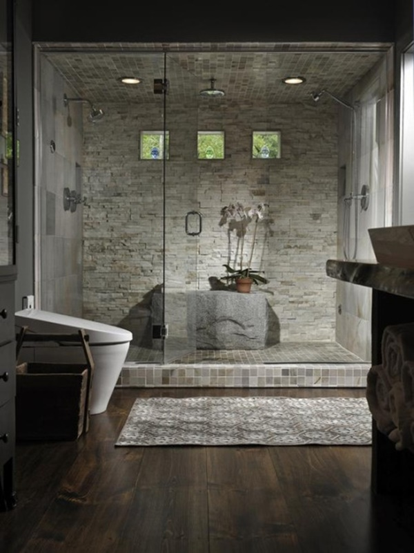 bathroom design ideas (51)
