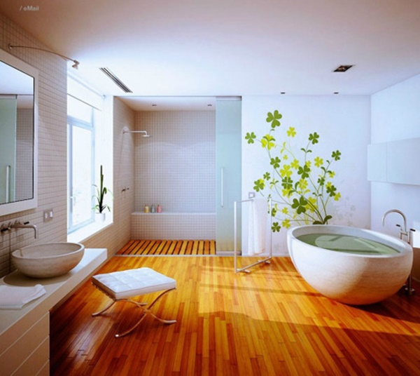 bathroom design ideas (55)