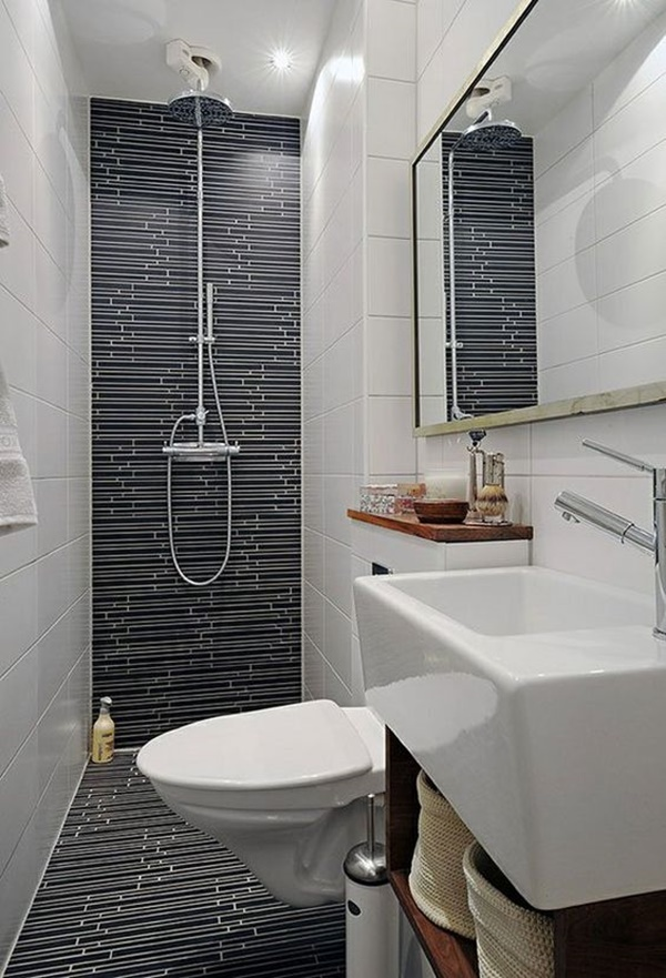 bathroom design ideas (6)