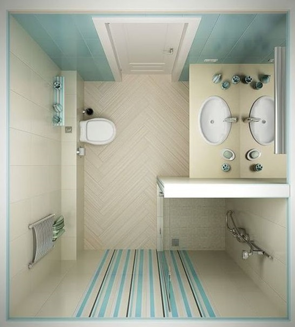 bathroom design ideas (7)