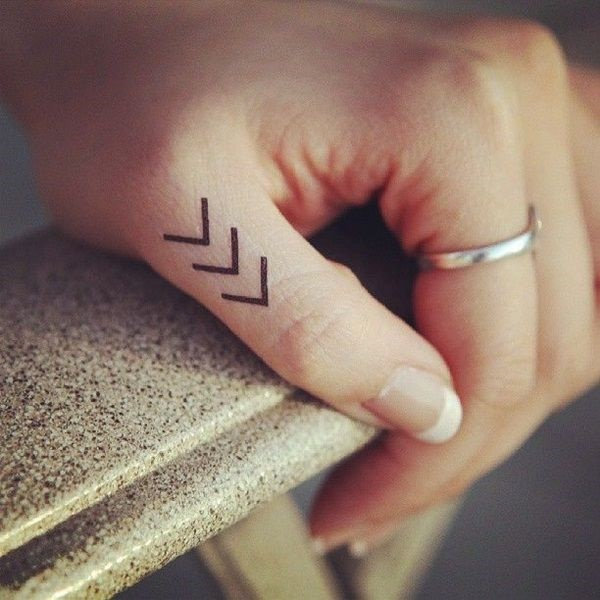 cute tattoo designs (12)