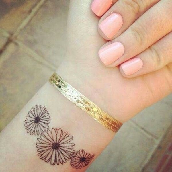 cute tattoo designs (21)