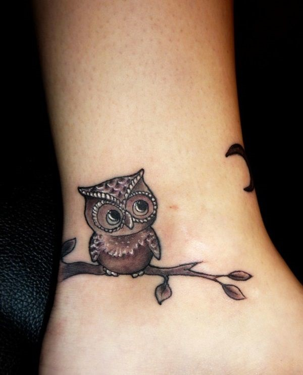 cute tattoo designs (34)