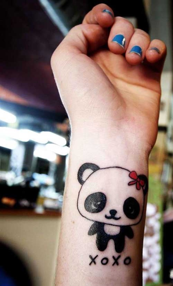 cute tattoo designs (41)