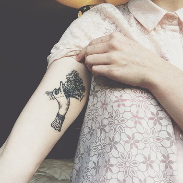 cute tattoo designs (54)