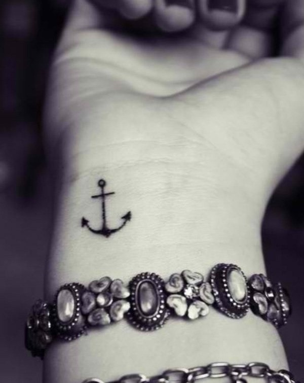 cute tattoo designs (8)