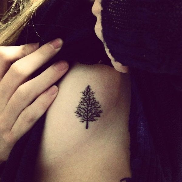 cute tattoo designs (9)