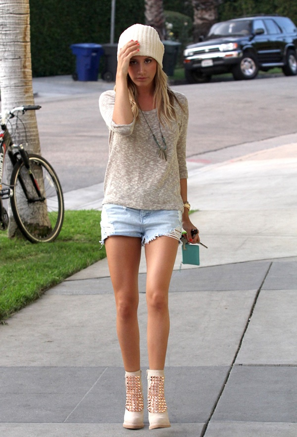 denim shorts outfits (45)
