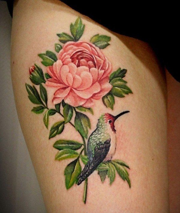 flower tattoo designs (27)