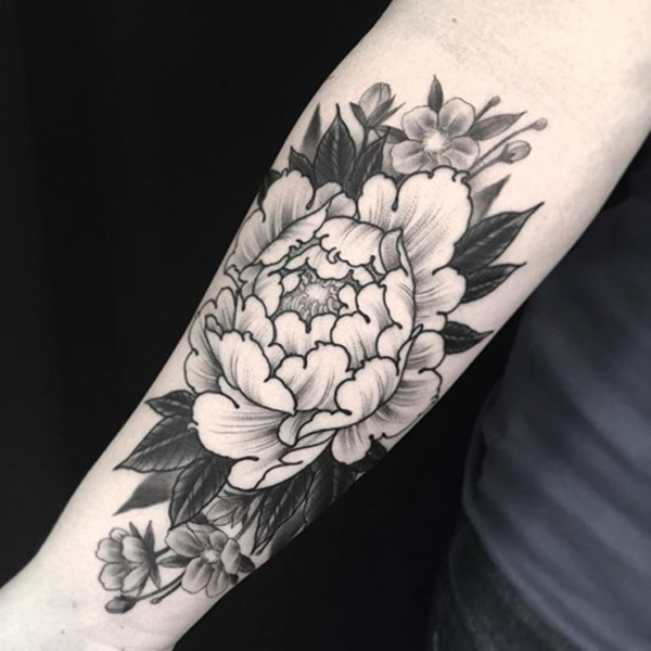 flower tattoo designs (47)