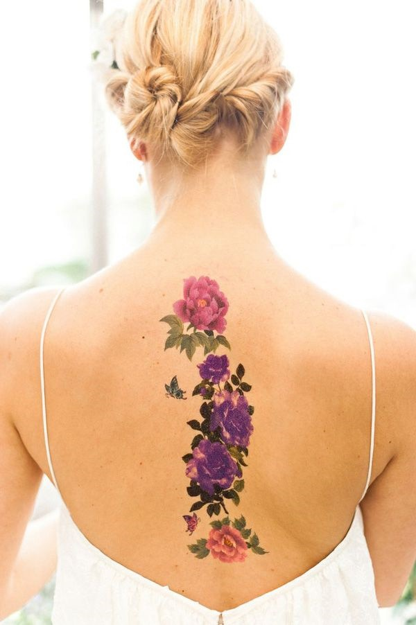 flower tattoo designs (9)