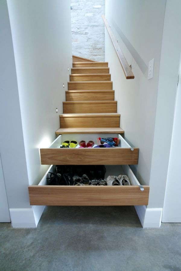 home stairs design (10)