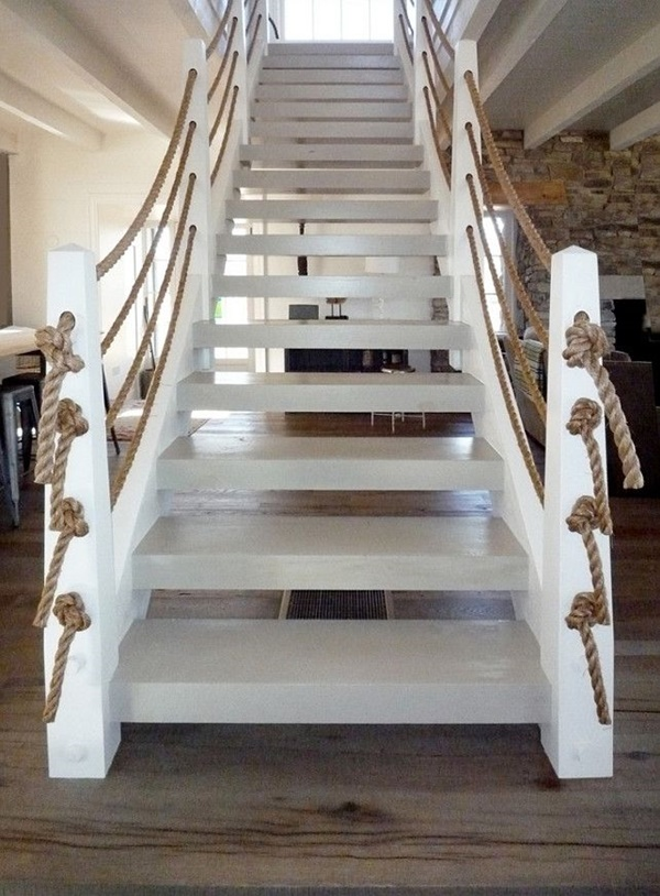 home stairs design (11)