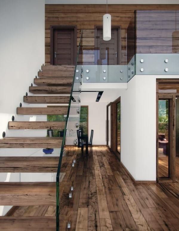 home stairs design (13)