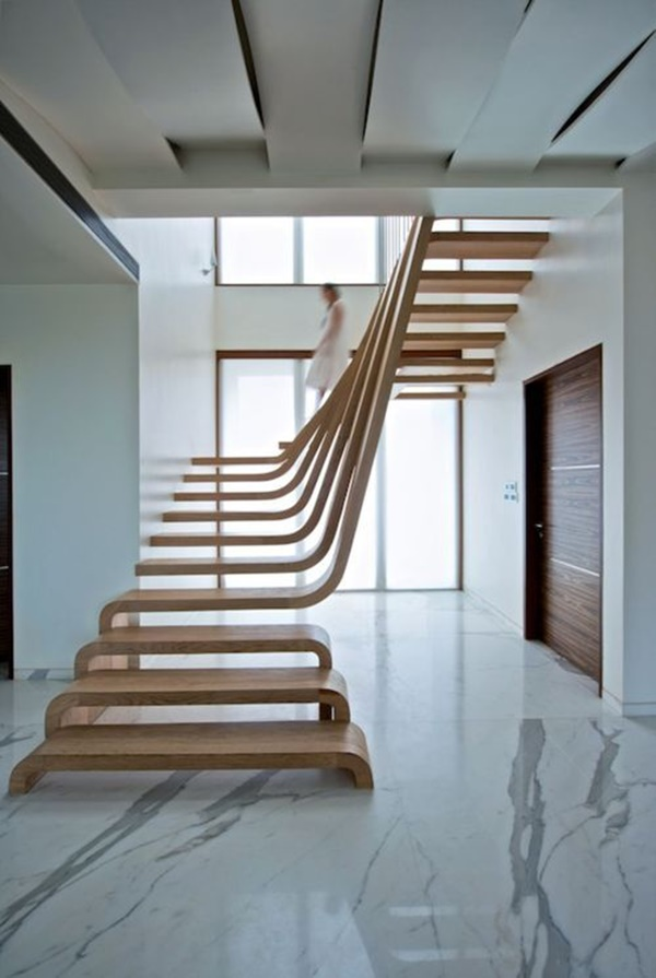 home stairs design (15)