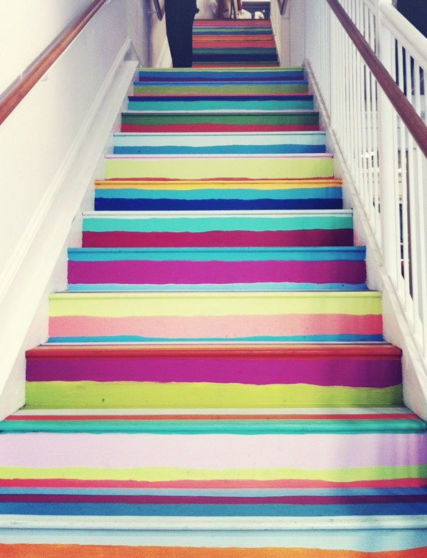 home stairs design (17)