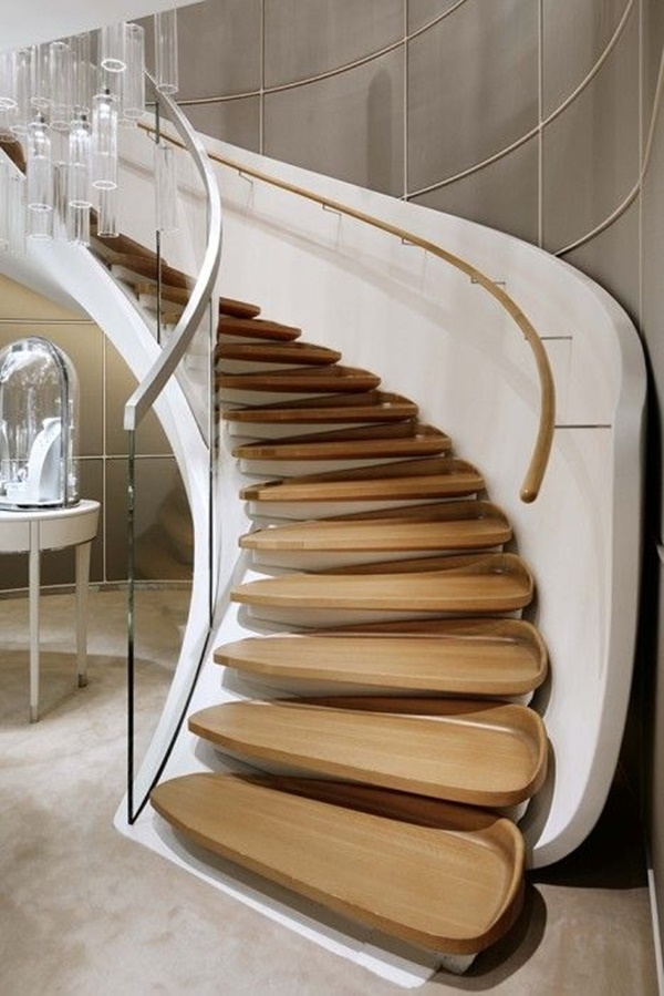 home stairs design (18)