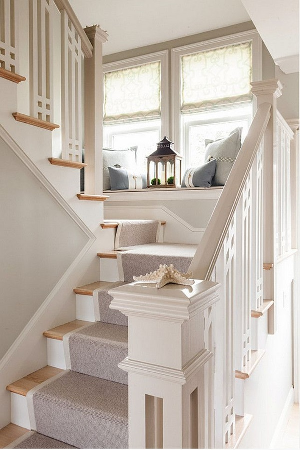 home stairs design (19)