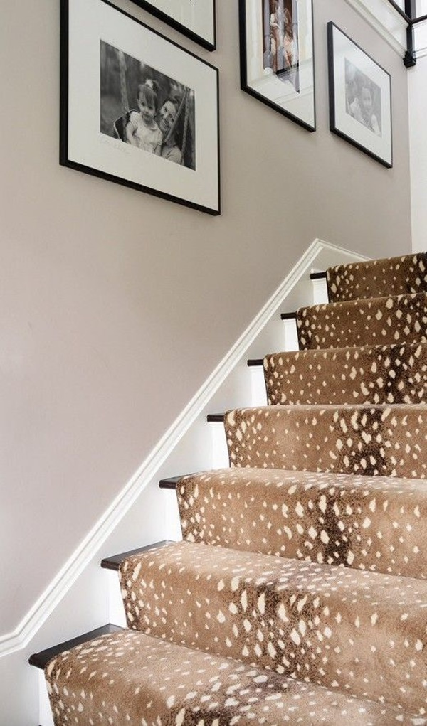 home stairs design (2)