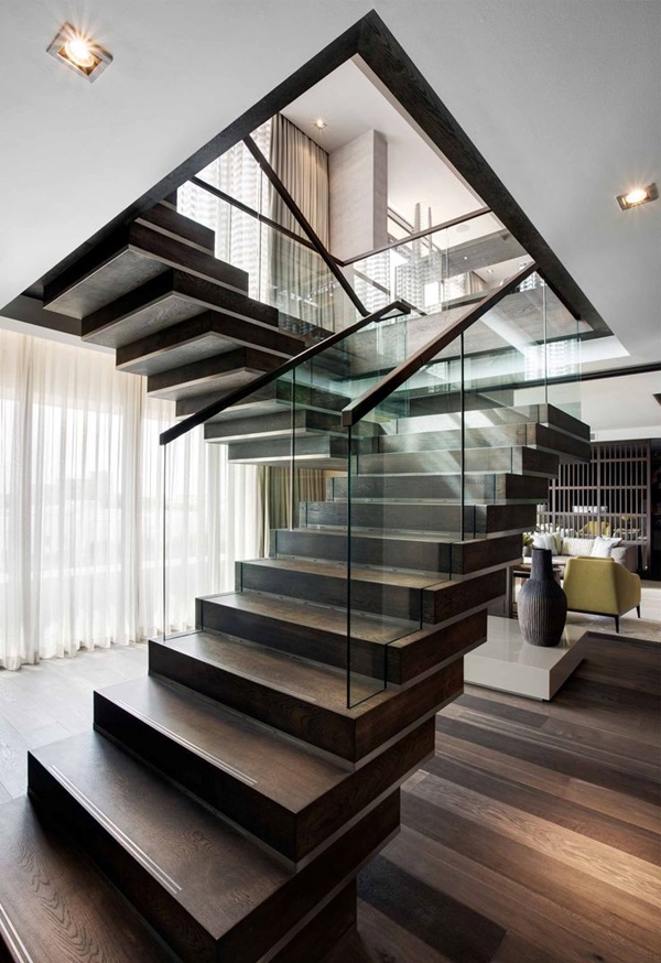 home stairs design (20)