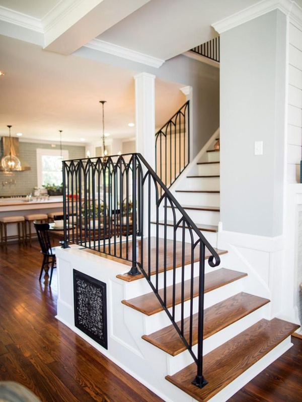 home stairs design (22)