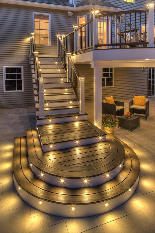 home stairs design (23)