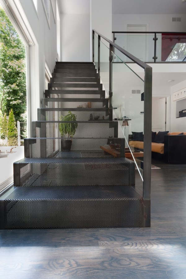 home stairs design (26)