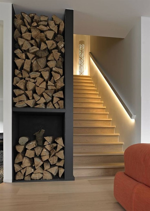 home stairs design (27)