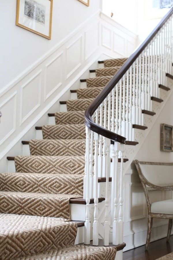 home stairs design (29)