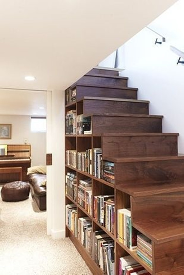 home stairs design (3)