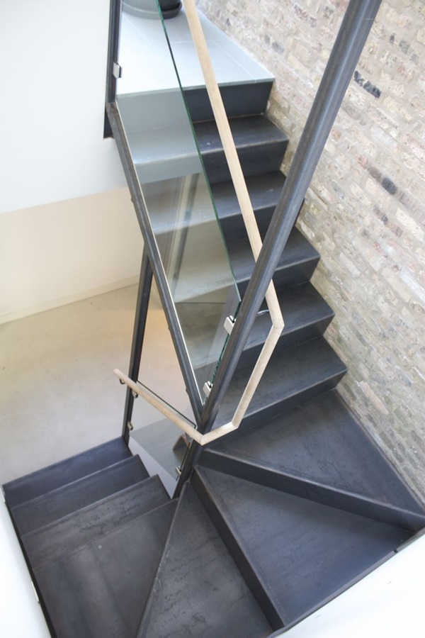 home stairs design (30)