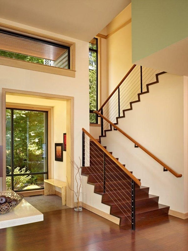 home stairs design (31)