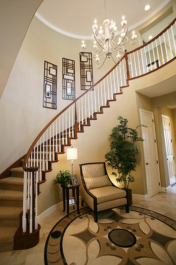 home stairs design (32)