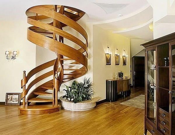 home stairs design (37)