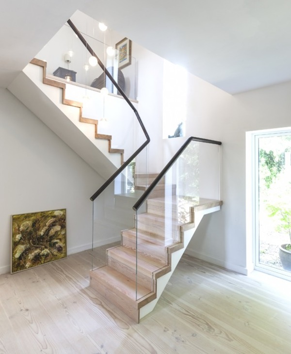 home stairs design (38)