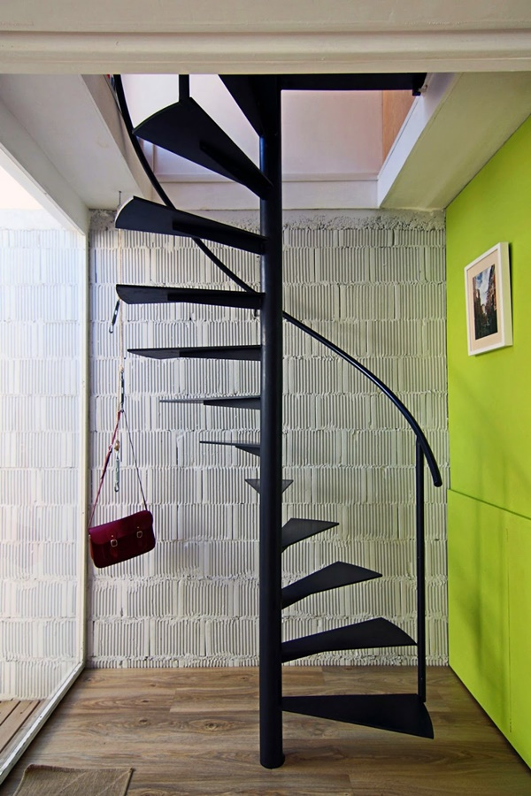 home stairs design (39)
