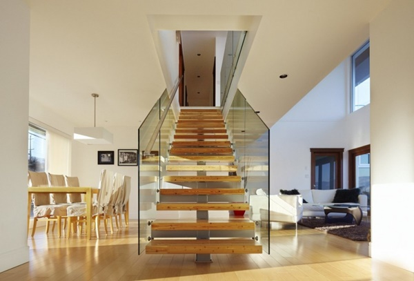 home stairs design (40)