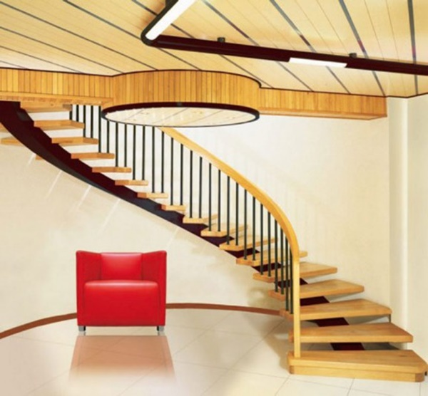 home stairs design (41)