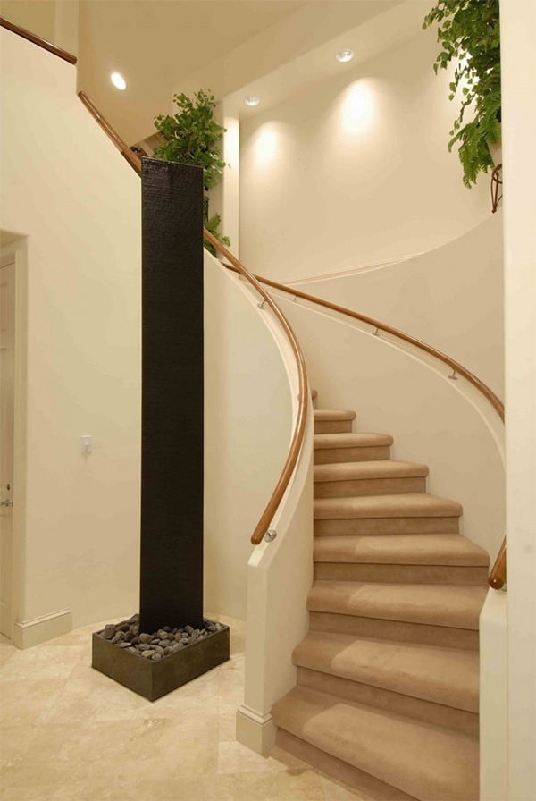 Home Stairs Design 42 1000 Images About Hangtrap Kelder On