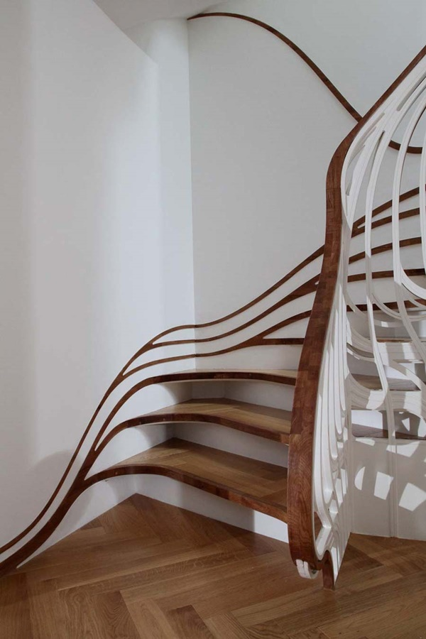 home stairs design (45)