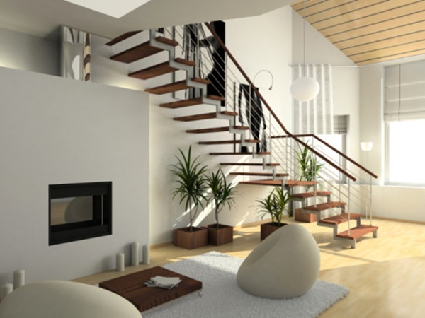 home stairs design (47)