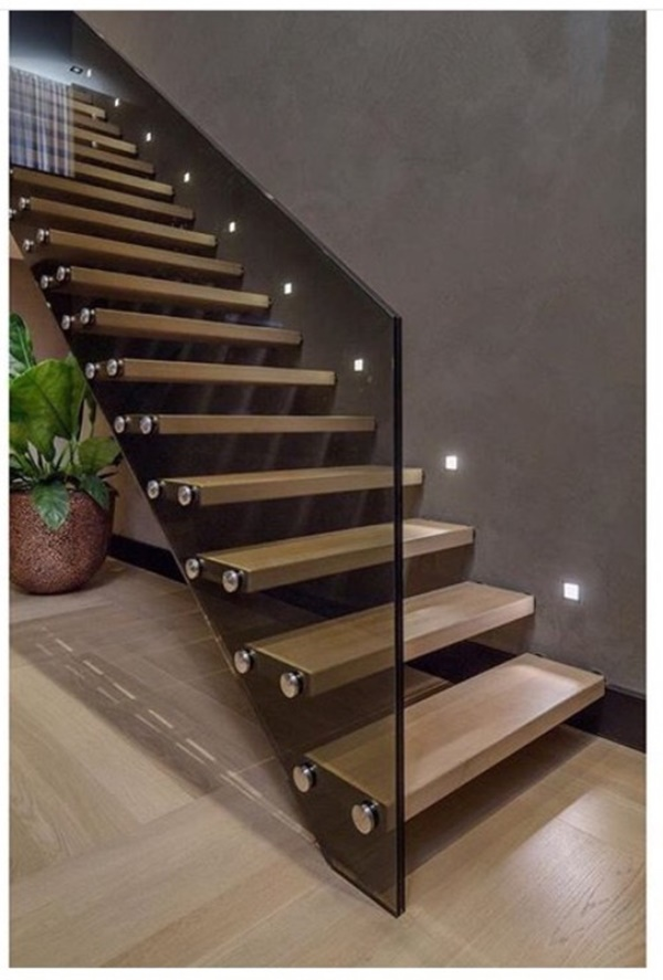 home stairs design (50)