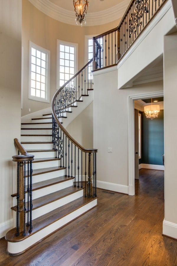 home stairs design (51)
