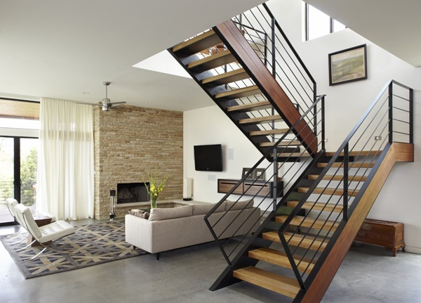 home stairs design (9)