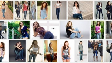 jean in style 2016