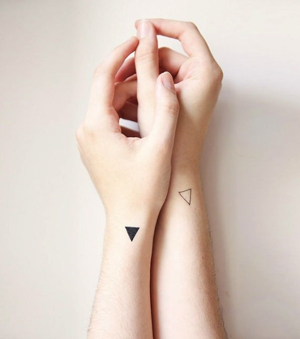 line tattoo designs (23)