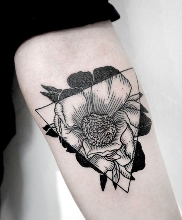 line tattoo designs (25)